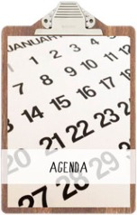 Afbeelding Agenda Cursus Workshop Interieurstying